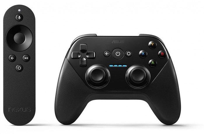 Google puede lanzar una plataforma de streaming para juegos 1