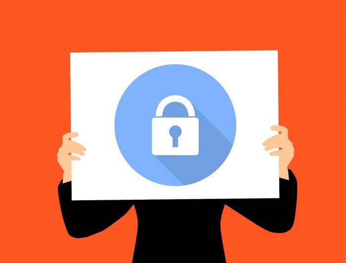 Activación y desactivación del análisis de dos pasos de Gmail