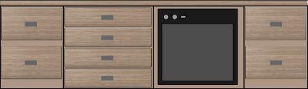 Inkscape para realizar todo tipo de diagramas 12