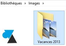Graba CDs y DVDs con Windows 8 y 8.1 2