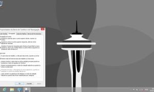 Los pequeños grandes cambios de Windows 8.1