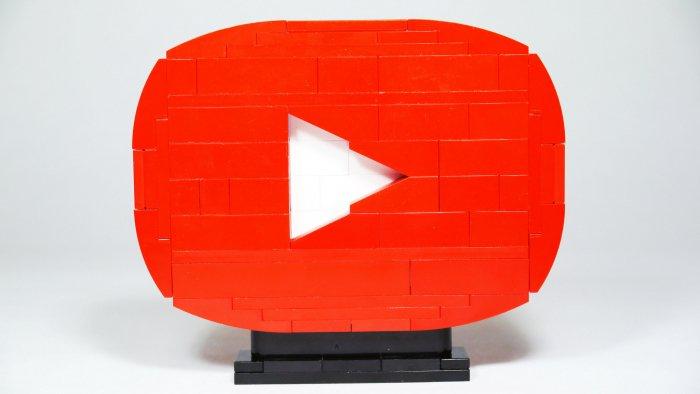 YouTube mostrará más anuncios para que los usuarios se suscriban al futuro servicio de música. 1