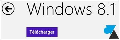 Actualización de Windows 8 a Windows 8.1 3