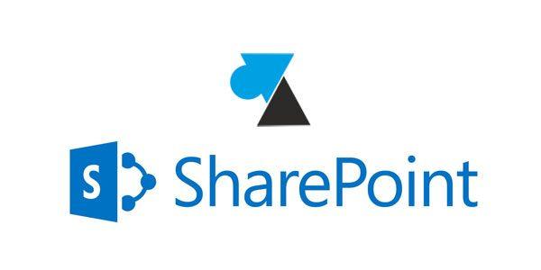 Instalar Microsoft SharePoint Server 2013 1