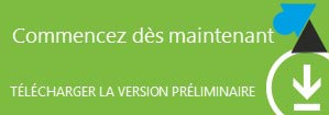 Descargar e instalar Windows Server 2012 R2 Preview 2