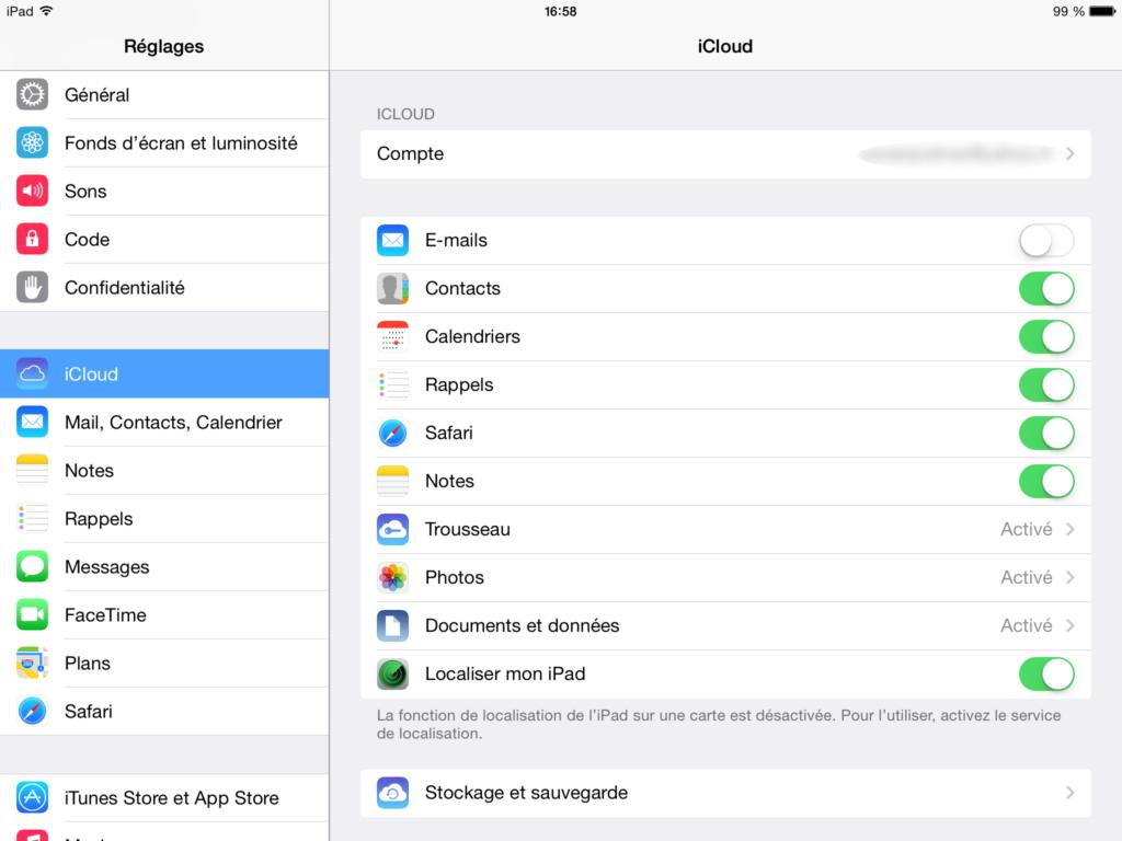 Llavero, Kits de acceso: Gestiona tus contraseñas de Mac OS X e iOS 5