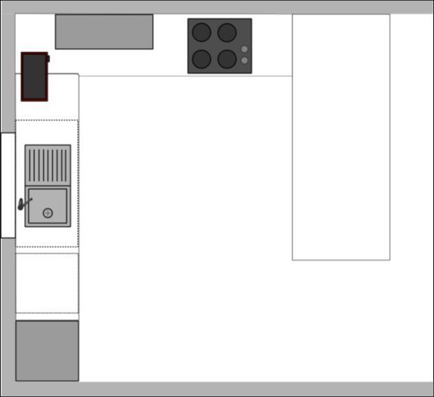 Inkscape para realizar todo tipo de diagramas 8