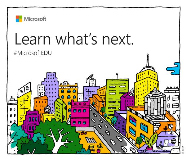 Microsoft promete un importante anuncio el 2 de mayo 1