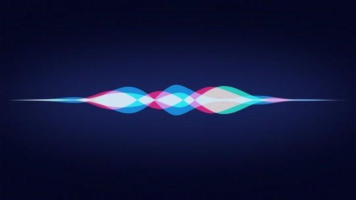 Apple intercambia Bing por Google como motor de búsqueda en Siri y Spotlight