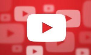 Los moderadores humanos en YouTube están prohibiendo canales que no deberían