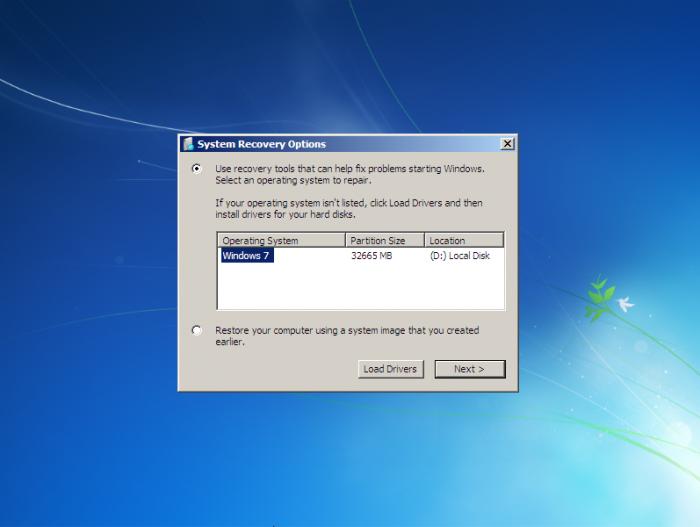 ¿Olvidó su contraseña de Windows 7? He aquí cómo recuperar su acceso 2