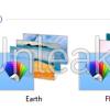 Nuevas imágenes muestran Windows 8 casi terminado