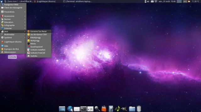 Instalación de software en Ubuntu 5