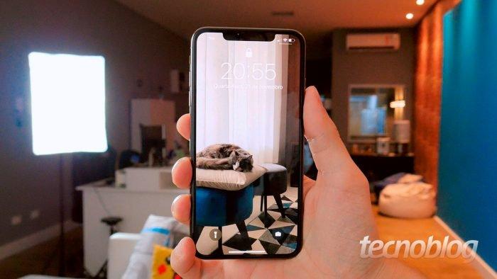 Los próximos iPhones deben mantener el puerto Lightning y el cargador de 5 W 1