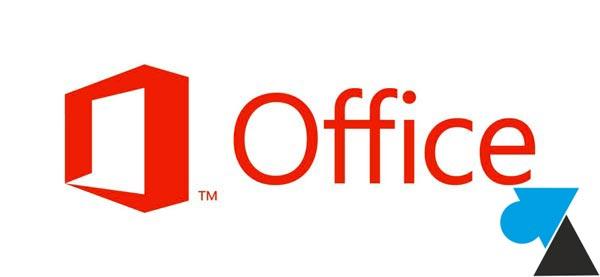 Abrir un archivo de Word (sin el paquete de Office) 1