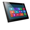Lenovo anuncia ThinkPad Tablet 2 con Windows 8 4