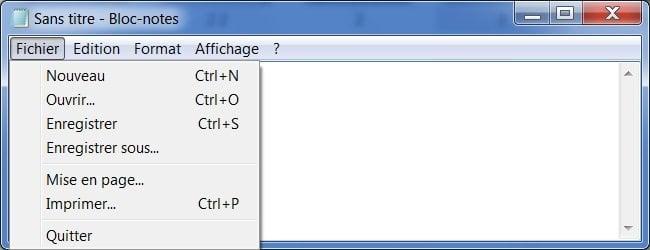 Cómo bloquear un sitio web sin software en Windows 3