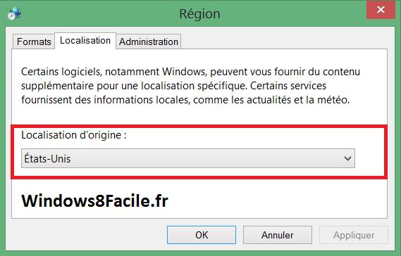 Windows Store: acceso a otras aplicaciones 7