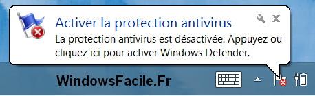 Surface / Windows RT: aumente la reactividad de su tableta 17