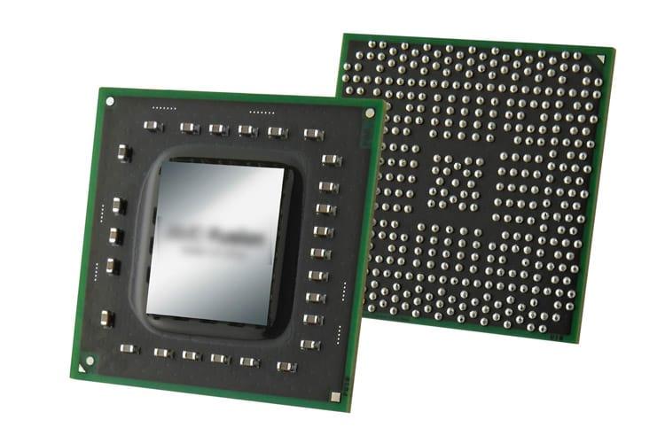 ¿Cuál es la diferencia entre CPU y GPU? 3