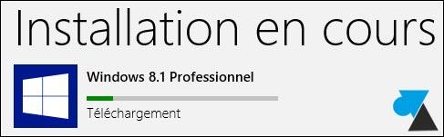 Actualización de Windows 8 a Windows 8.1 4