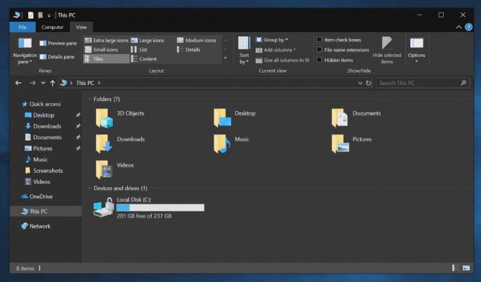 Microsoft suspende la actualización de Windows 10 eliminando archivos