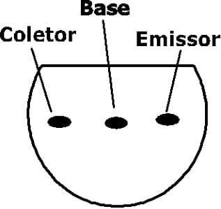 Arduino Uno - Clase 11 - Disparando una carga con el uso de un relé - parte 2 10