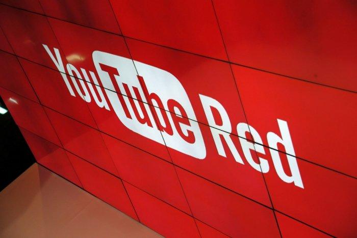 YouTube eliminará los anuncios y disminuirá la visibilidad de los canales con vídeos ofensivos.