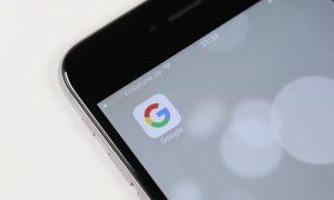 Google revela las búsquedas más populares en Brasil en 2018