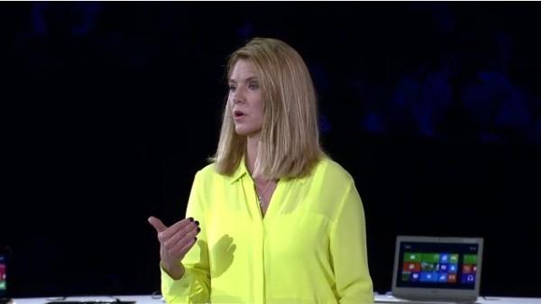 Windows 8 saldrá a la venta el 26 de octubre
