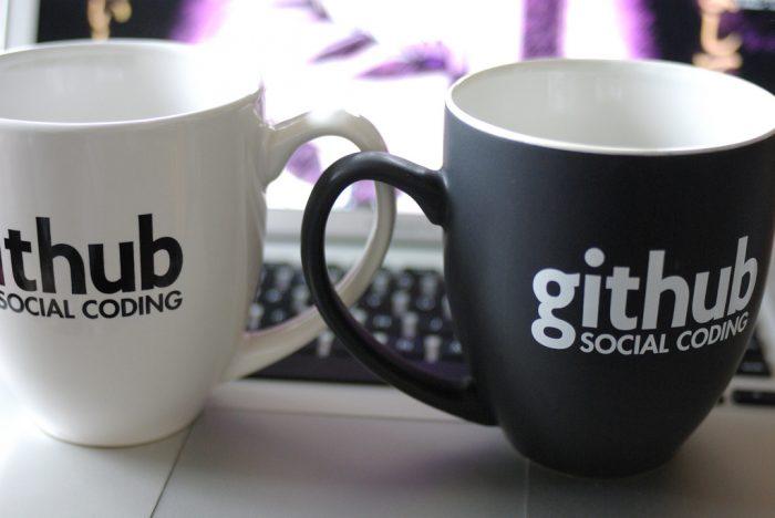 GitHub ahora permite repositorios privados en cuentas gratuitas 2