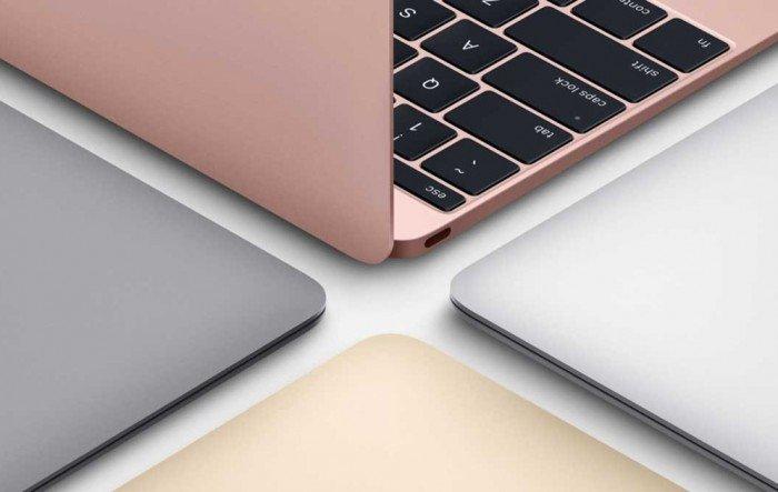 Apple aumenta los precios de los MacBooks en Brasil; el modelo base cuesta R$ 11.499