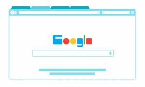 Google Chrome prepara una función para organizar las pestañas en grupos