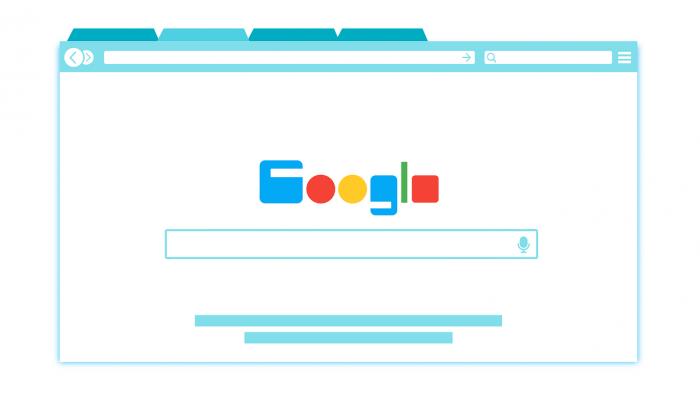 Google Chrome prepara una función para organizar las pestañas en grupos 1