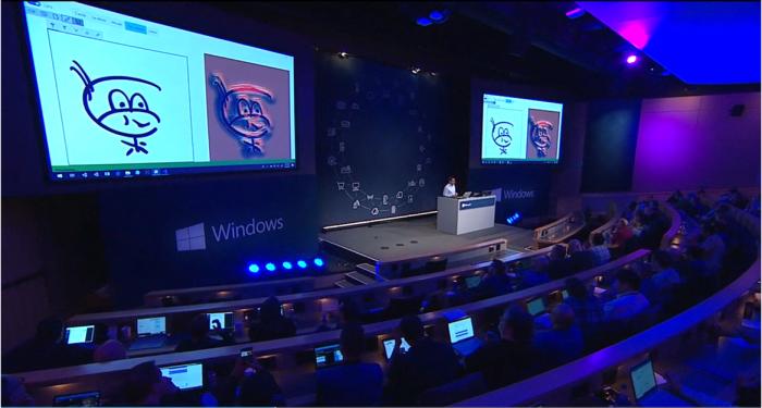 Windows 10 Spring Creators Update tendrá una nueva plataforma de IA