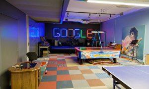 """¿Por qué Google abandonó el lema """"no seas mezquino""""?"""