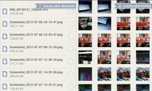 Bump envía archivos desde el smartphone al PC de una manera sencilla