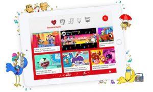MP investiga cómo Google trata los datos de los niños brasileños en YouTube