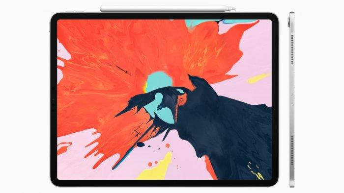 El nuevo iPad Pro está a la venta en Brasil y cuesta hasta R$15.599