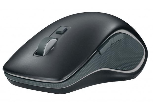 10 trucos con el ratón desde el ordenador para aumentar la productividad 3