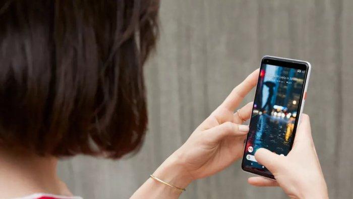 Google completa la adquisición de parte de HTC por US$ 1.100 millones