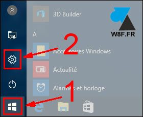 Windows 10 (1709): unirse a un dominio local 2