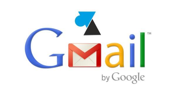 Gmail: imprimir un mensaje 1