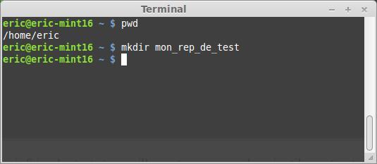 El terminal Linux para principiantes la suite 38