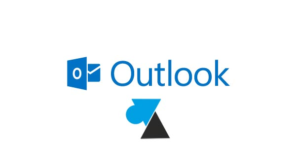 Outlook 2013: desactivar la vista previa de la lista de correo electrónico 1