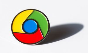 Google y Microsoft preparan Chrome para Windows 10 en ARM