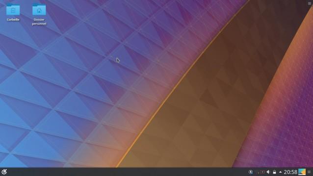 Kubuntu 18.04 LTS - Una distribución Linux con KDE 2