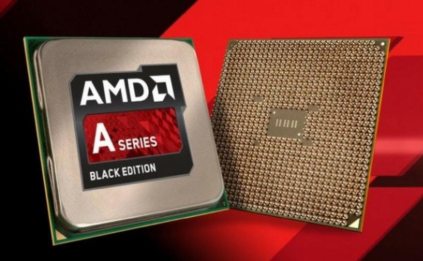 CPU, GPU, APU: ¿qué es y cuáles son las diferencias? 4