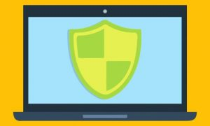 ¿Cuál es la diferencia entre un antivirus gratuito y uno de pago?