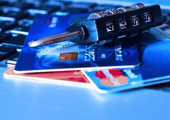 Google y Mastercard tendrían un acuerdo secreto para rastrear las compras